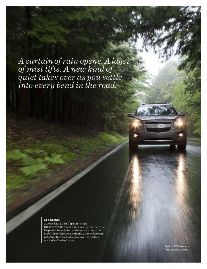 2012 Chevrolet Equinox For Sale NY   Chevrolet Dealer Near ...