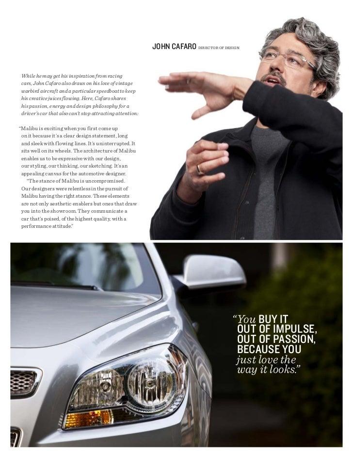 2012 Chevrolet Malibu For Sale MI | Chevrolet Dealer Upper Michigan Slide 3
