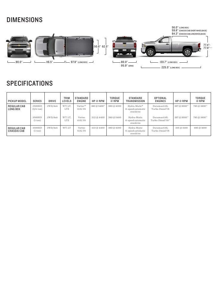 2012 Chevrolet Silverado Hd For Sale In Chevy Dealer Indianapolis