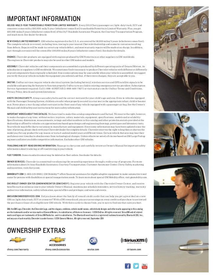 2012 Chevrolet Silverado HD For Sale MI | Chevrolet Dealer Upper Michigan