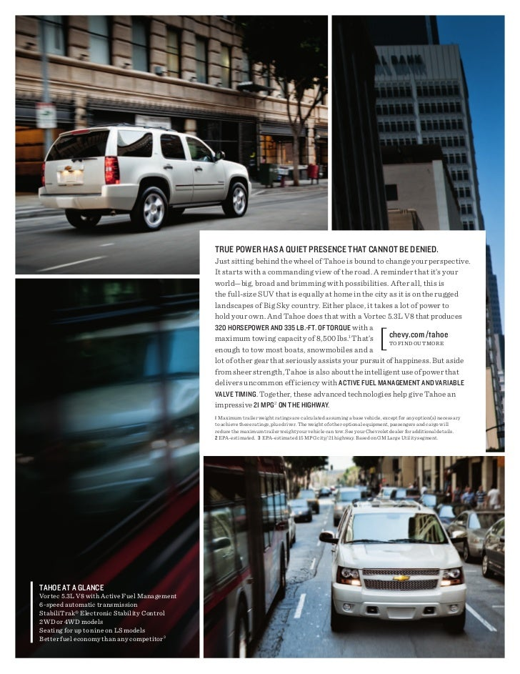 2012 chevrolet tahoe for sale nj chevrolet dealer vineland. Black Bedroom Furniture Sets. Home Design Ideas