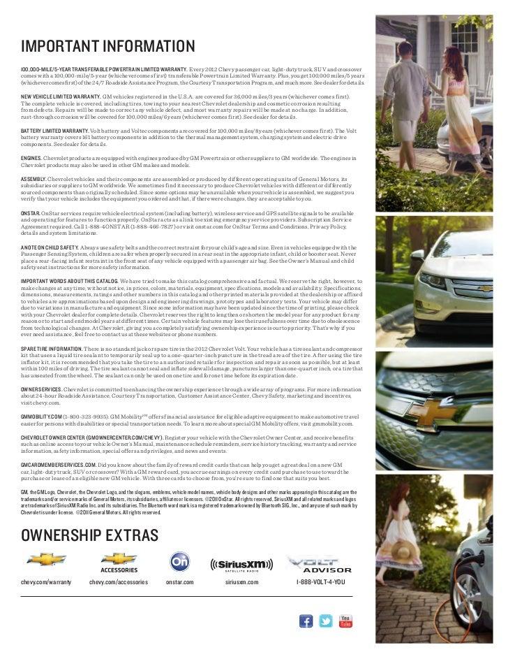 Chevrolet Volt For Sale Ia Chevrolet Dealer Serving Waverly