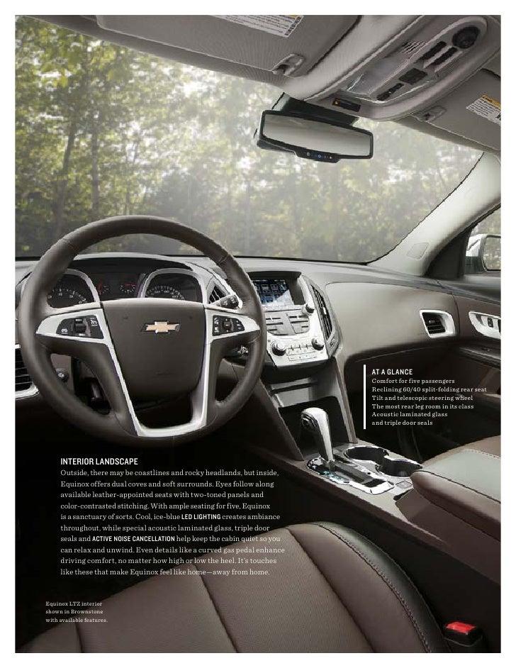 2012 Chevy Equinox For Sale In Sherman Tx Sherman
