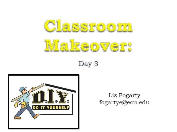 Liz Fogartyfogartye@ecu.edu