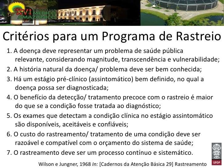 OBRIGADO              Leonardo C M Savassisavassi@medicina.ufop.brsites.google.com/site/leosavassi