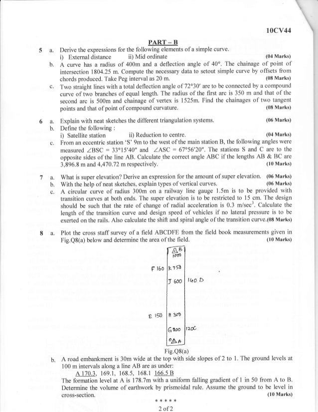 december sat 2012 essay Six free the act writing test sample essays that you can use to familiarize  yourself with the test instructions, format, and test scoring.