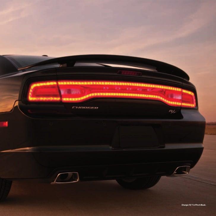2012 Dodge Charger For Sale Tx Dodge Dealer Near Fort Worth