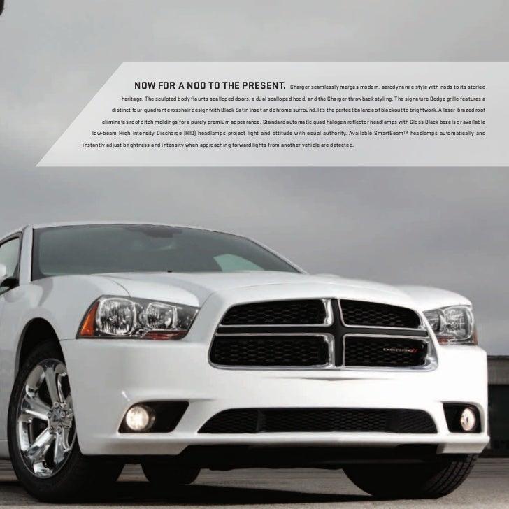 Dodge Dealership: 2012 Dodge Charger For Sale VA