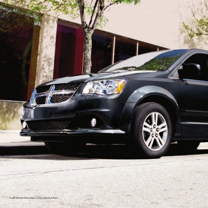 Dodge Dealership: 2012 Dodge Grand Caravan For Sale TX