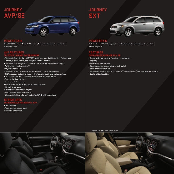 2012 dodge journey crew manual