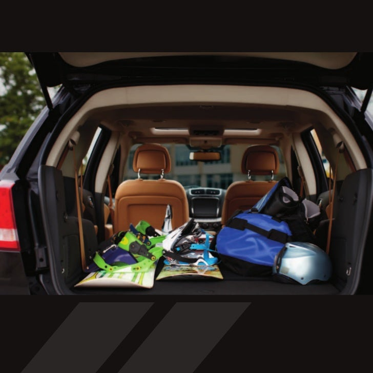 2012 dodge journey for sale tx dodge dealer near fort worth. Black Bedroom Furniture Sets. Home Design Ideas
