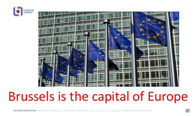 doing business in europe The doing business project provides objective measures of business regulations for local firms in 190 economies and selected cities at the subnational level.
