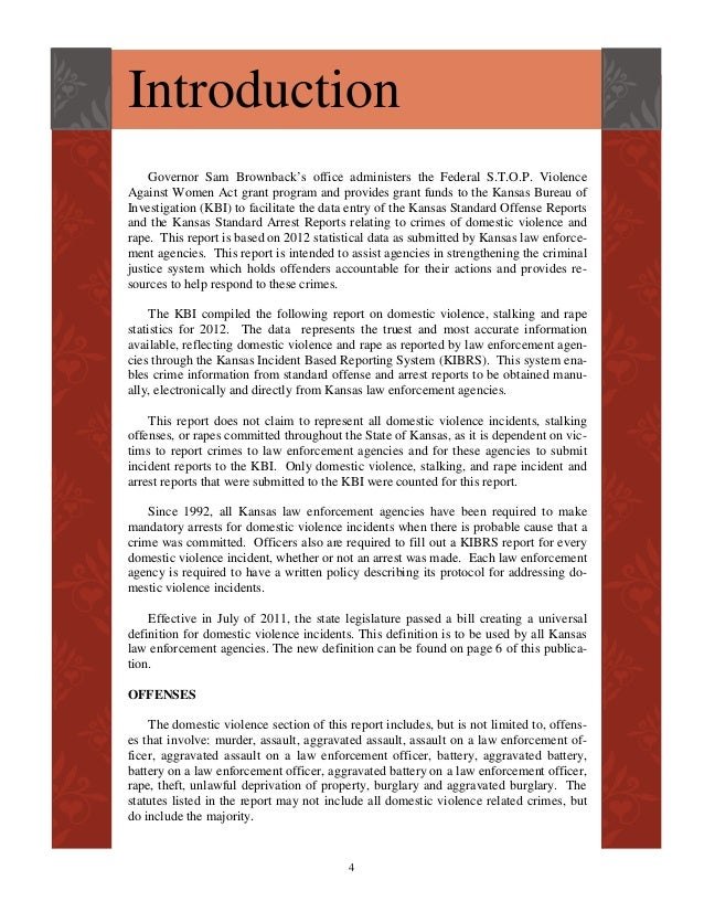 law enforcement 4 essay Essay on law enforcement and leadership 1449 words | 6 pages introduction police leadership uses standardization and procedure as a way to create consistency and predict¬ability in law enforcement operations (batts, smoot, & scrivner, 2012.