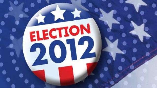 270Electoral VotesNeeded to Win
