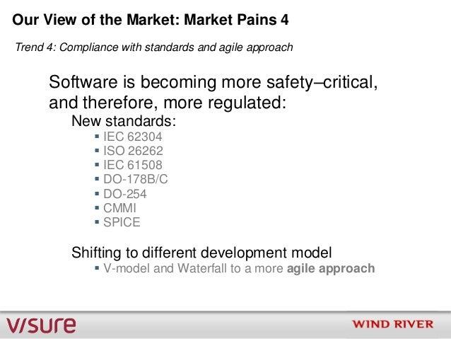 international standard iso iec 31010 2009 risk management pdf