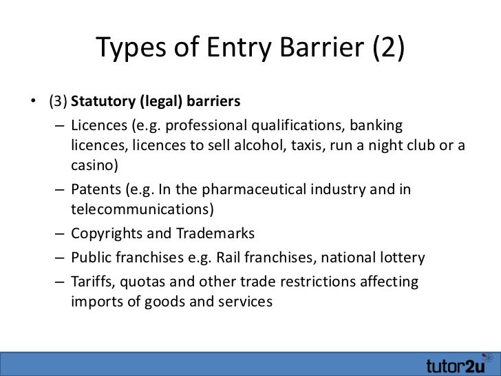 Types Of Pharmaceutical Patents