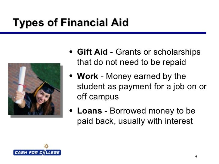 FAQ - UCSB Office of Financial Aid and Scholarships