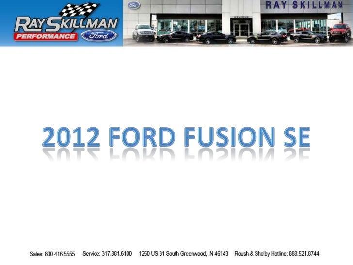 Car Dealerships No License Required San Antonio