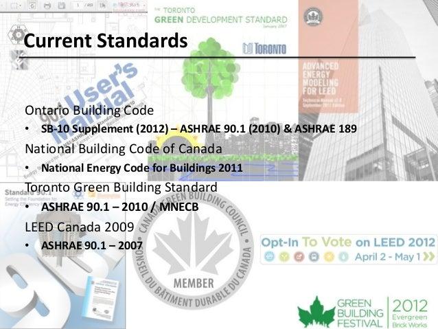 national energy code of canada for buildings 2011 pdf