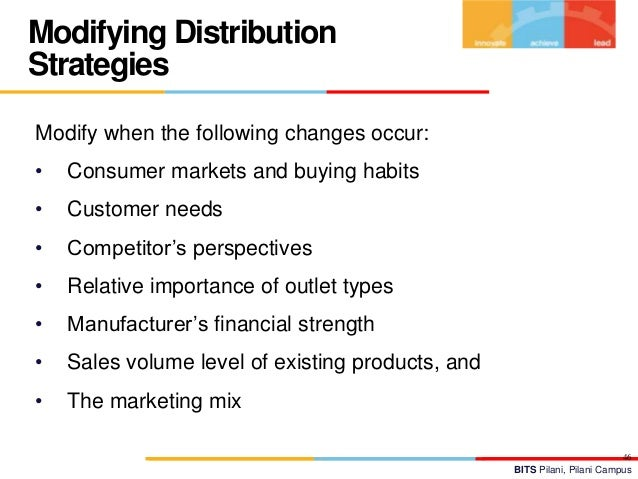 importance of dealers in consumer durable over fmcg industry A case study on consumer buying behavior towards selected fmcg products the consumer behaviour plays an important role in marketing of fast moving consumer goodsthis the fast moving consumer goods industry includes food and non-food everyday consumer.