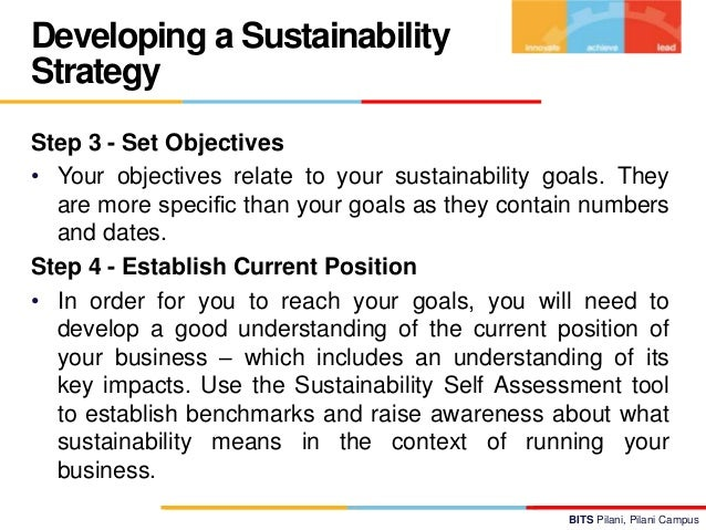swot analysis of wwf organisation Pest analysis pest (also known as steeple, pestel,  are the implications for the organisation and key stakeholders and what are the opportunities.