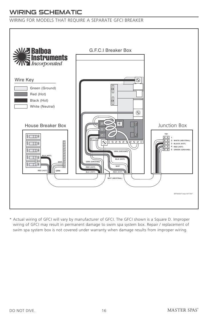 Perfect Morgan Spa Wiring Diagrams 1990 Ensign - Simple Wiring ...