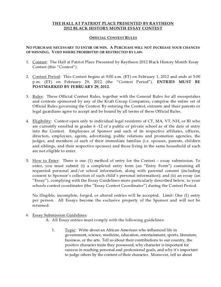 How To Write An Argumentative Essay Thesis Statement