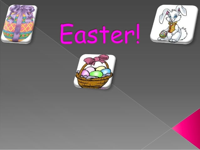 What is the history of       Easter?     Easter has different meanings for       people with different beliefs.       In o...