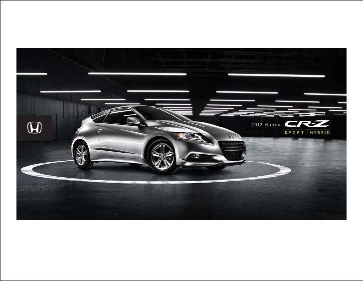 ... Honda Cars Of Bellevue In Omaha Nebraska. 2 012 H O N D A ...