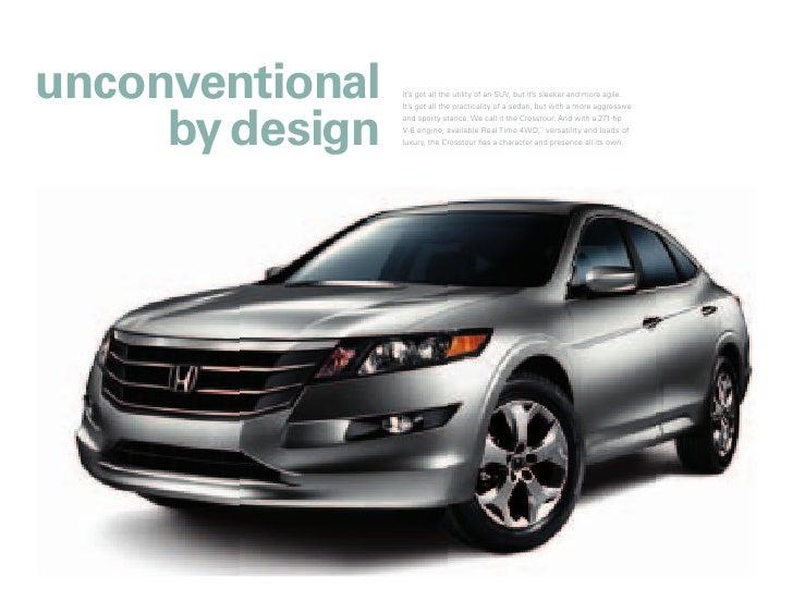 2012 honda crosstour for sale at honda cars of bellevue in omaha nebr. Black Bedroom Furniture Sets. Home Design Ideas