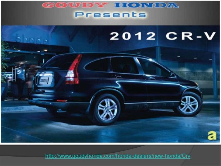 http://www.goudyhonda.com/honda-dealers/new-honda/Crv