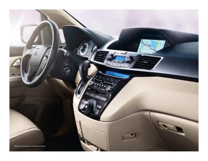 2012 Honda Odyssey For Sale >> 2012 Honda Odyssey For Sale Or Honda Dealer In Oregon