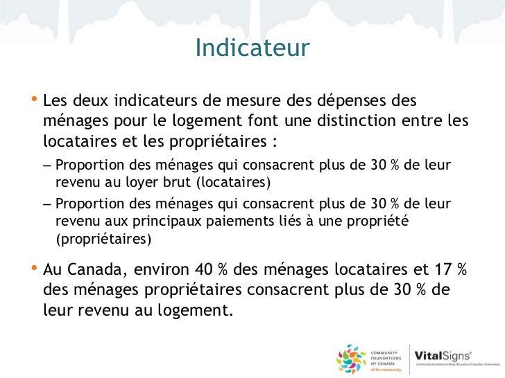 2012 housing fr Slide 3