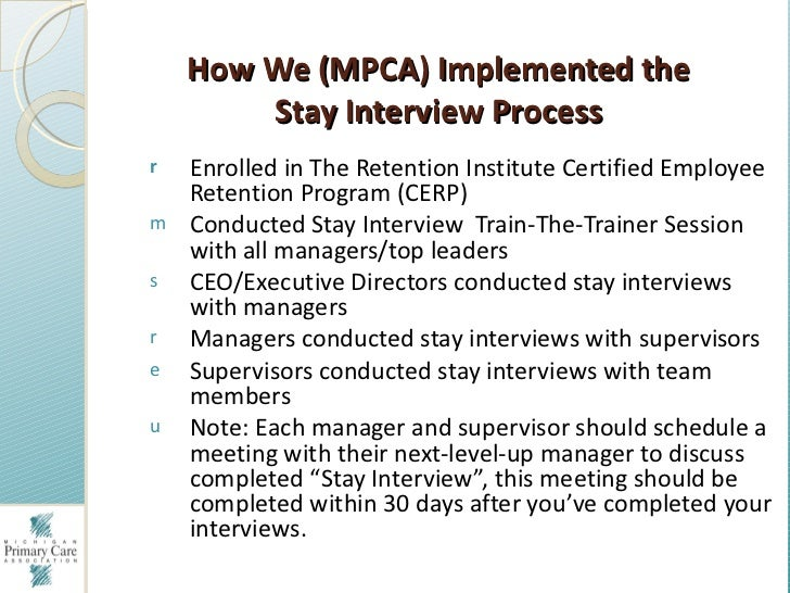 how to conduct an interview Let's face it: knowing how to interview can be a challenge conducting an  interview isn't always fun and it doesn't come all that naturally to lots of people  why.
