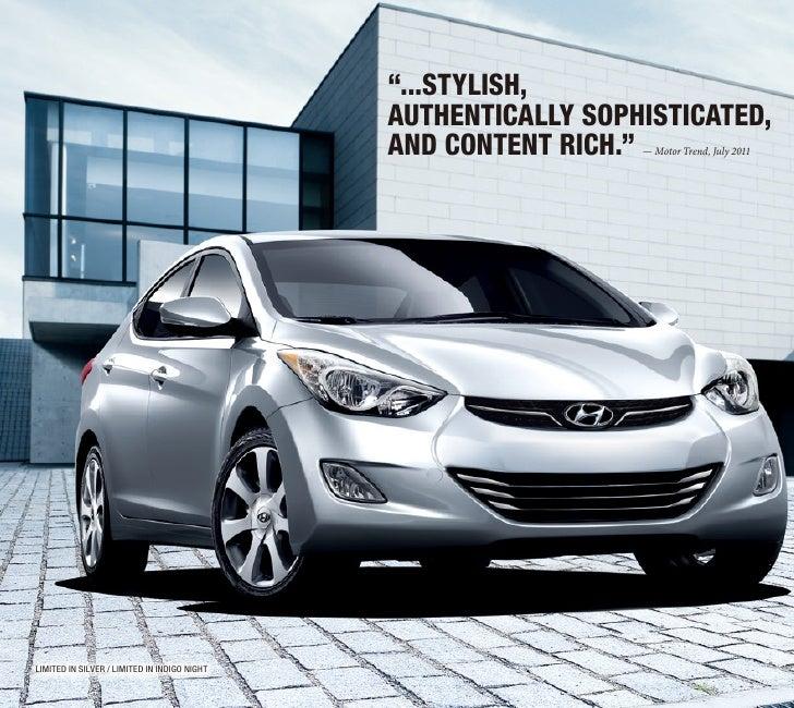 2012 Hyundai Elantra For Sale Nc Hyundai Dealer Near