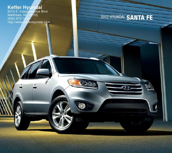 ... NC | Hyundai Dealer Near Charlotte. Keffer Hyundai9010 E. Independence  Blvd. ...