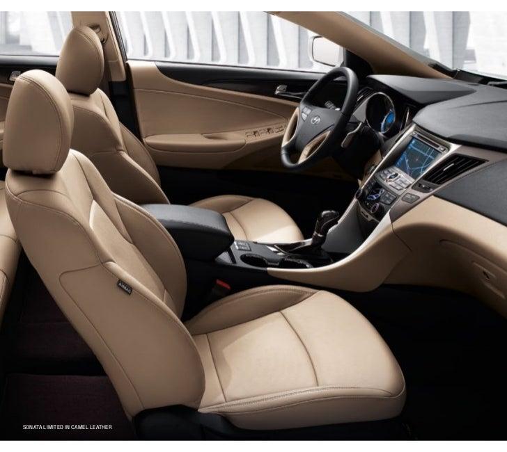 autonation w sonata limited inventory pzev volvo hyundai htm bellevue sedan inquiries pre owned used