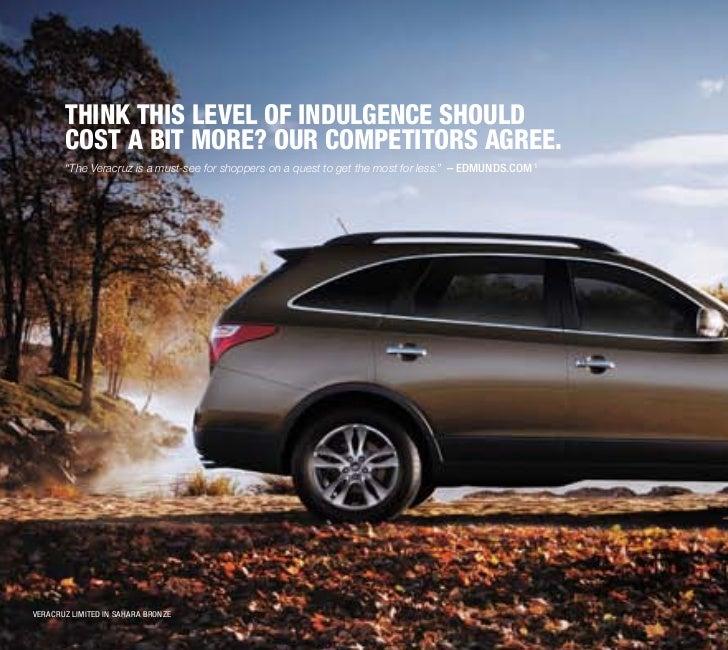 2012 Hyundai Veracruz For Sale Va Hyundai Dealer In