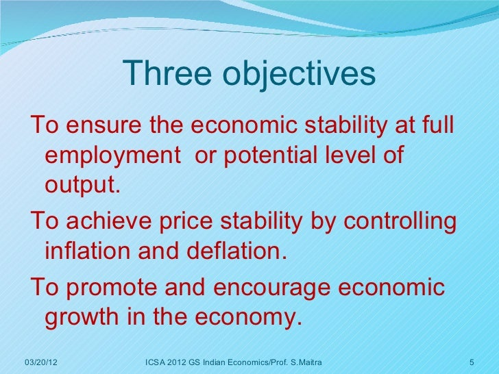 an analysis of the market growth and stability of thailands economy The standard definition of political instability is the propensity of a government collapse either because of conflicts or rampant competition between various political parties also, the occurrence of a government change increases the likelihood of subsequent changes political instability tends to be persistent economic growth and political stability are deeply.