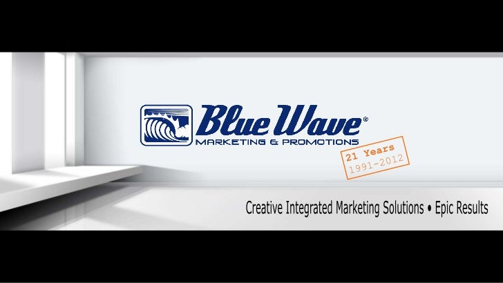Creative Integrated Marketing Solutions                                                                             Team  ...