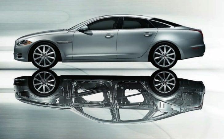 West Herr Jaguar >> 2012 Jaguar XJ For Sale NY   Jaguar Dealer Near Buffalo