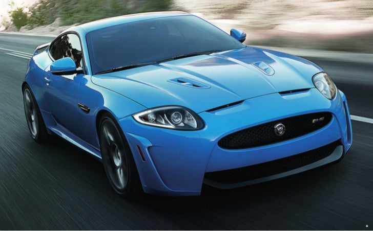 2012 jaguar xk for sale ny jaguar dealer near buffalo. Black Bedroom Furniture Sets. Home Design Ideas