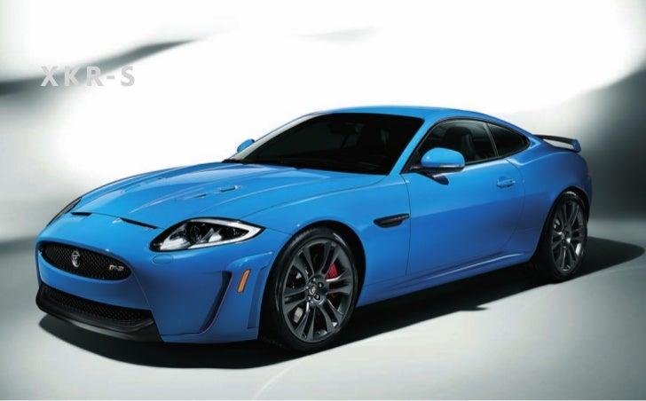 West Herr Jaguar >> 2012 Jaguar XK For Sale NY   Jaguar Dealer Near Buffalo