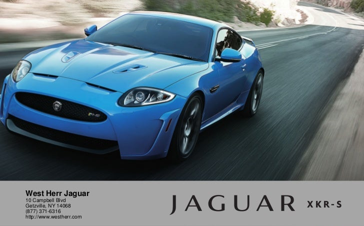 front interior owned for pre miami xkrs xkr xk blog jaguar fl seats sale cabin s d