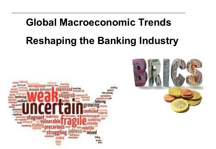 © 2012 Maris   Strategies, ltd. All rights reserved.                    Global Macroeconomic Trends                    Res...
