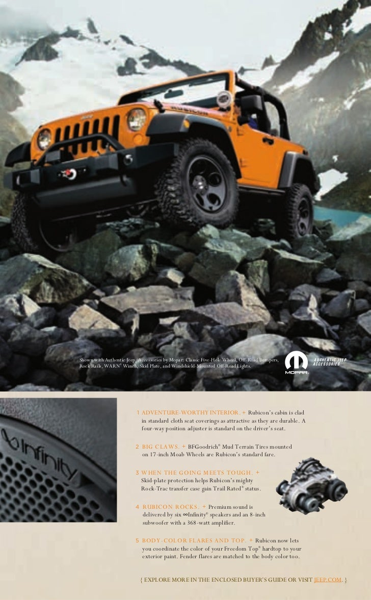 2012 jeep wrangler for sale tx jeep dealer near austin. Black Bedroom Furniture Sets. Home Design Ideas