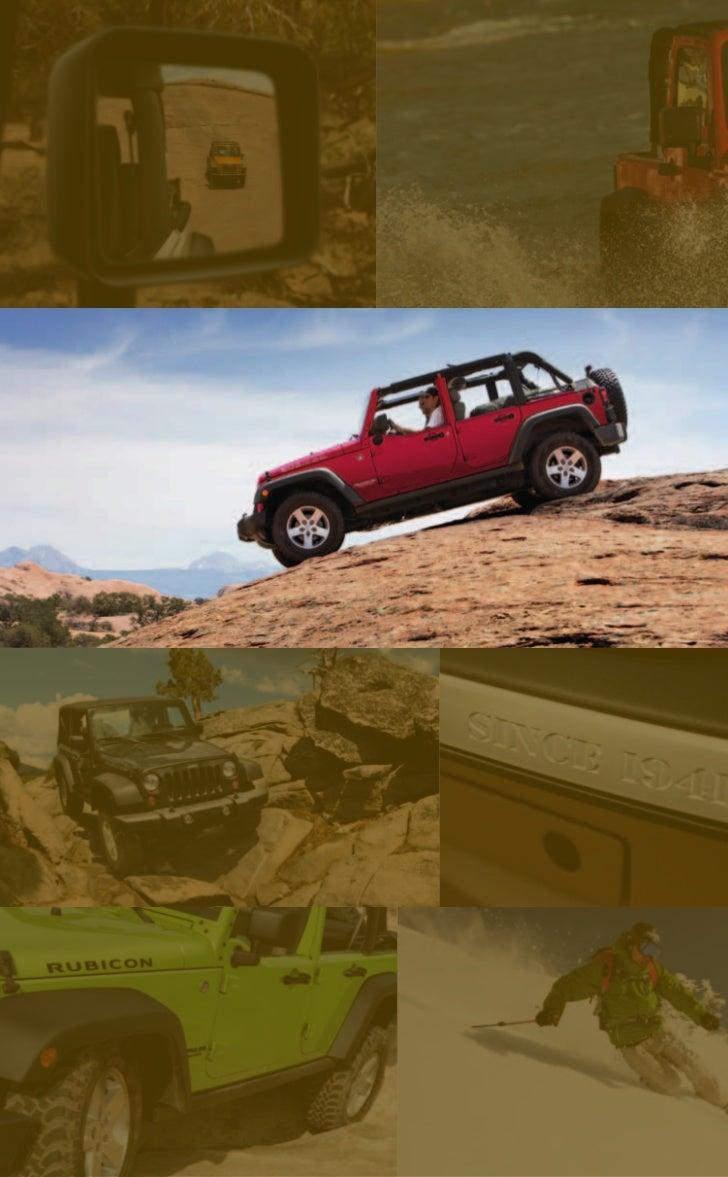 2012 jeep wrangler for sale tx jeep dealer near fort worth. Black Bedroom Furniture Sets. Home Design Ideas