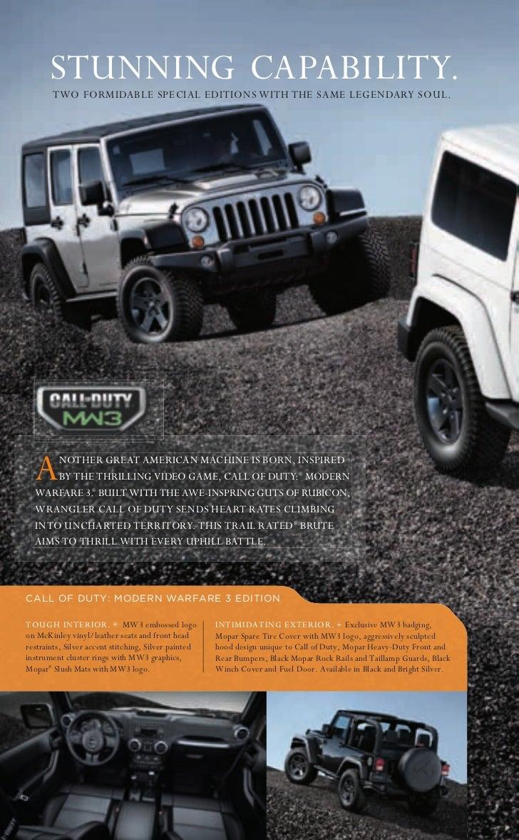 2012 jeep wrangler for sale va jeep dealer near alexandria. Black Bedroom Furniture Sets. Home Design Ideas