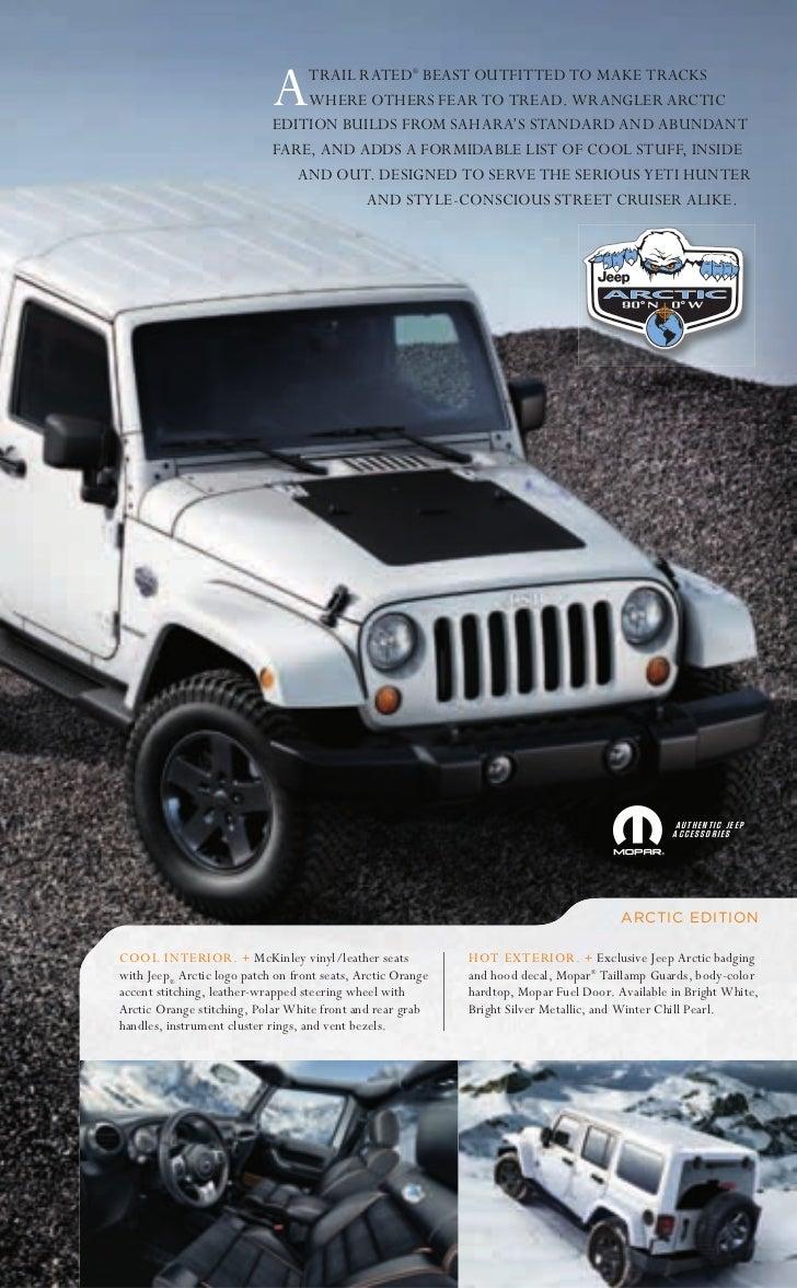 2012 jeep wrangler for sale va jeep dealer virginia. Black Bedroom Furniture Sets. Home Design Ideas