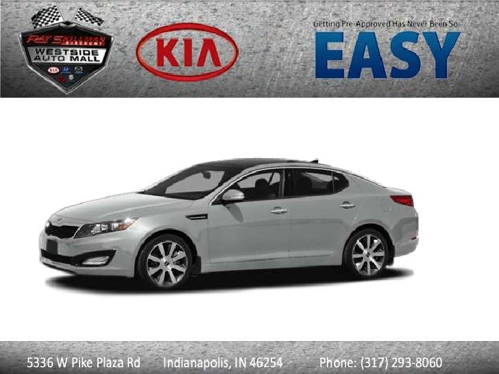 kia dealerships used cars for sale in indianapolis. Black Bedroom Furniture Sets. Home Design Ideas